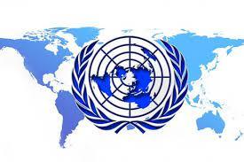 ONZ przyjmuje Globalną Rezolucję mającą pomóc przeciwdziałać utonięciom